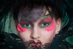 fantasy-make-up